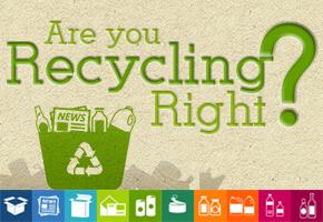 cta_recycle