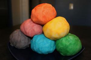 hobby dough