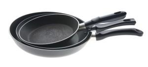 Teflon-frying-pans main