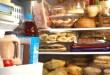 full_fridge476
