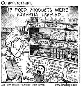 honest_labels cartoon