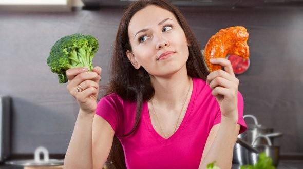 vegetarians vs meat eaters essay