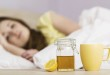 Natural Remedies for Cold and Flu