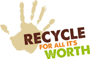 why-should-we-recycle main