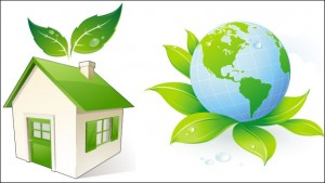 Eco-Friendly-Home-Tips