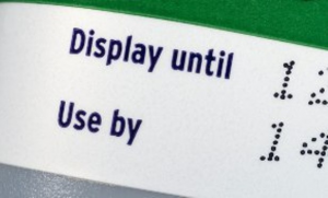 use-by-date