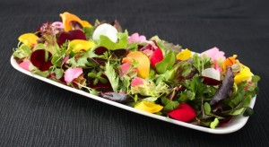 edible_flowers