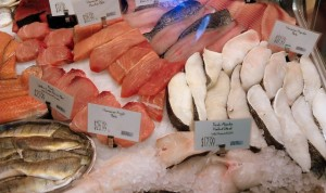 fish-sold-in-grocery-stores