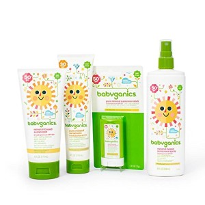 Babyganics-Mineral-Based-Sunscreen-SPF-50-6-oz-Packaging-May-Vary-0-2