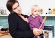 busy-mom-kitchen
