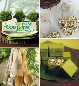 eco-friendly-weddings-trends-for-2011-L-nwgQRb-276x300