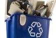 ewaste-recycle-bin