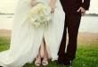 green-wedding-Melissa-300x200 (1)
