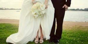 green-wedding-Melissa-300x200