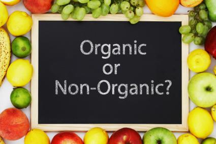 organic foods are they really better for us? essay An assortment of organic vegetables are seen on display a growing body of evidence documents how farming methods can influence the nutritional content of foods.