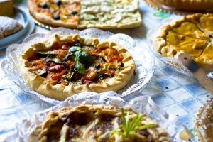 veggie-garden-pies