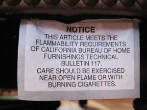 flame retants