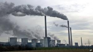 german-coal