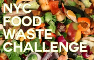 nyc-food-waste-challenge-