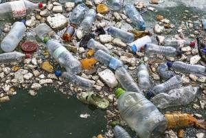 ocean-plastics