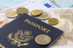 traveling-passport