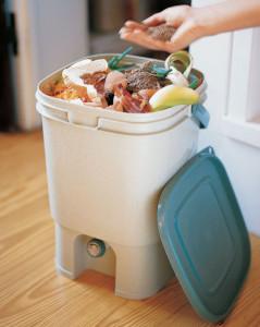 bokashi-composter