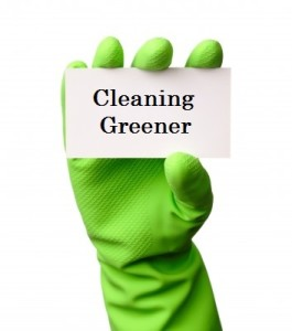 cleaning_greener