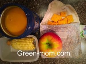 no-waste-school-lunch