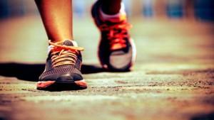 walk-for-health