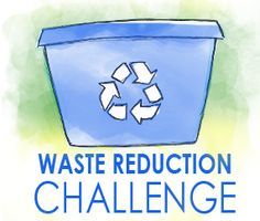 waste-reduction-challenge