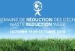 wastereductionweek