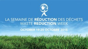 wastereductionweek-main