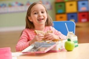 zero-waste-school-lunch