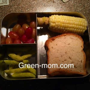 zero-waste-school-lunch-main
