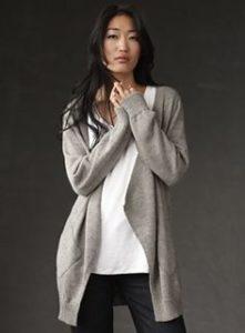 ellen-fisher-sweater