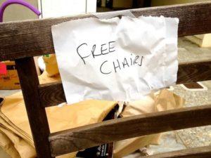free-chairs-main