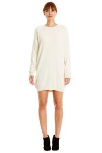 people-tree-sweater