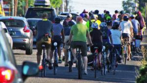 biking-in-the-city