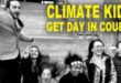 climate_kids