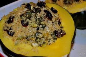 quinoa-stuffed-acorn-squash