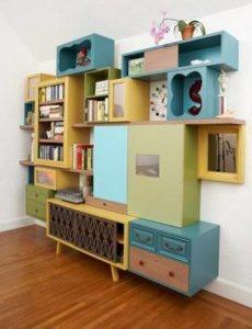 rewamped-furniture