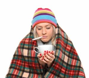 woman-with-cold