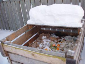 winter-compost-main