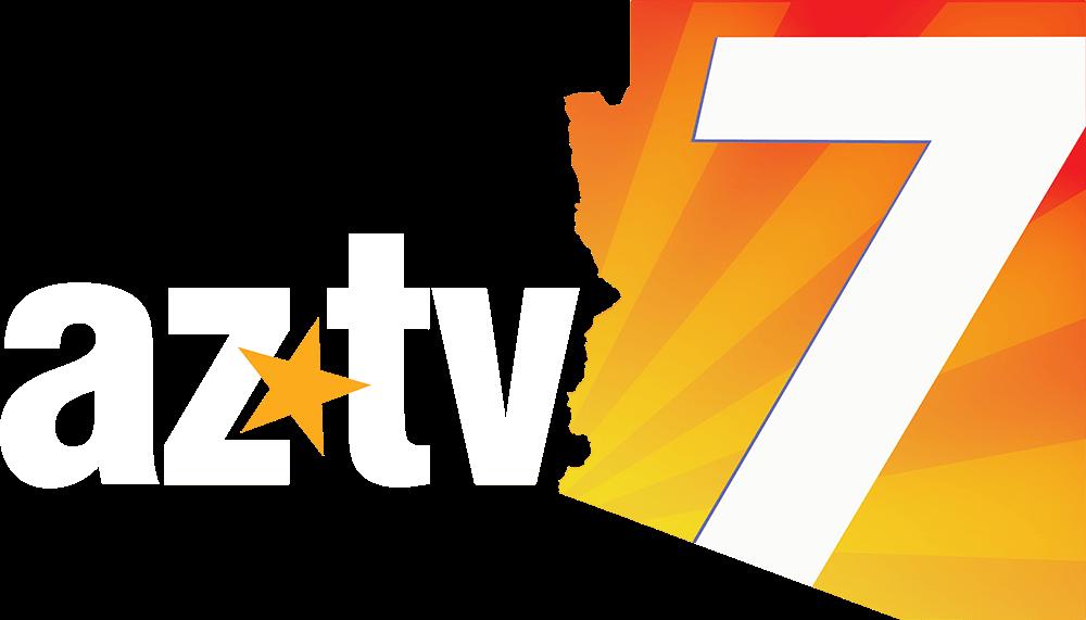 AZ TV 7