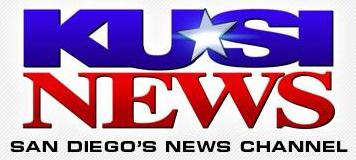 KUSI News San Diego