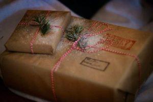 Zero Waste Gift