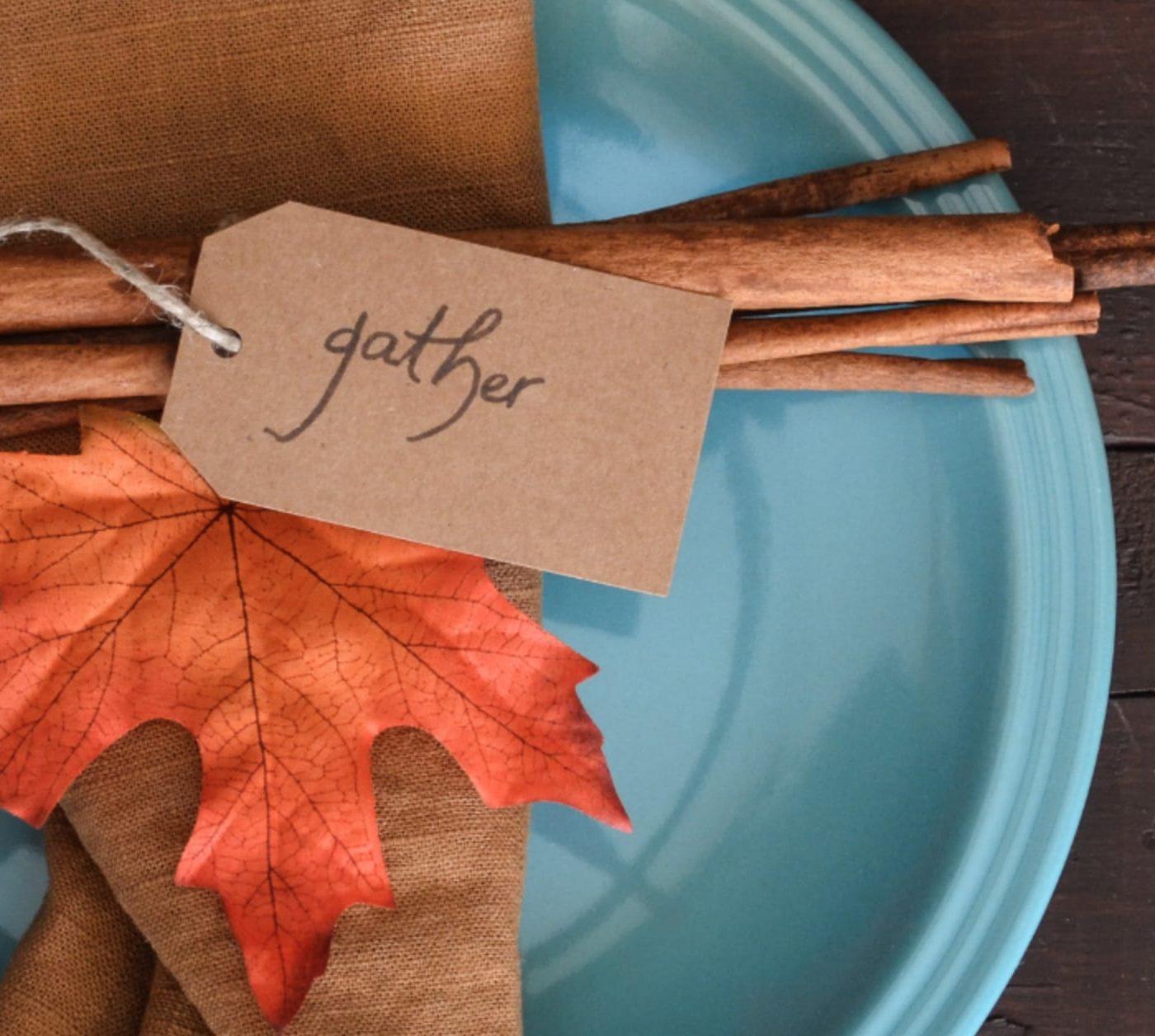 Thanksgiving setting debby-hudson--pkRnhm60ew-unsplash@2x