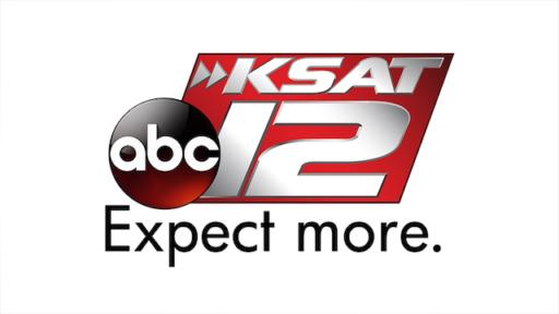 ABC KSAT San Antonio