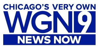 WGN 9 News Chicago