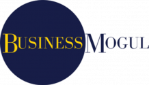 BusinessMogul Magazine Logo